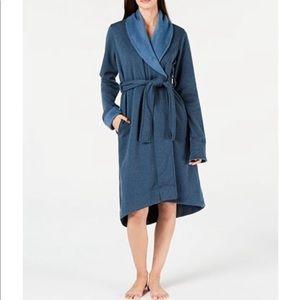 UGG W Duffield II robe size M